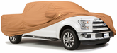 Covercraft Carhartt Custom Truck & SUV Covers