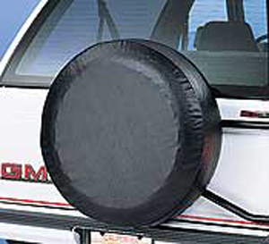 "Covercraft ""Good"" Spare Tire Cover"
