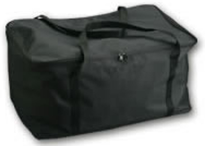 Covercraft Zippered Car Cover Tote Bags