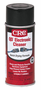CRC QD Electronic Cleaner (4.5 oz)