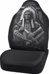 David Gonzales Native Design Universal Bucket Seat Cover