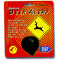 Deer/Animal Warning Devices