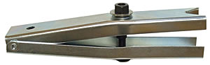 Door Spring Tool For Gm Cars