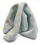 Drying Cloths, Chamois, Squeegees & Mitts