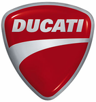 Ducati Motorcycle Repair Manuals