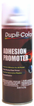Dupli-Color Adhesion Promoter Clear Primer (11 oz.)