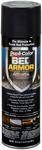 Dupli-Color Bed Armor� Truck Bed Liner Spray (16.5 oz)