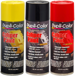 dupli color caliper paint 12 oz dupbcp100 series. Black Bedroom Furniture Sets. Home Design Ideas