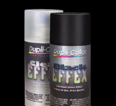 Dupli-Color Clear Effex Paint (7 oz.)