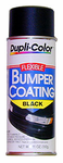 Dupli-Color Flexible Bumper Coating (11 oz)