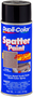 DupliColor Gray & White Trunk Spatter Paint (11 oz.)