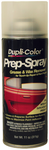 Dupli-Color Prep Spray (11 oz.)