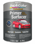 Dupli-Color Professional Primer Surfacer (Gallon)