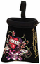 Ed Hardy� Love Kills Air Vent Pouch