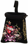 Ed Hardy® Love Kills Air Vent Pouch