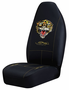 Ed Hardy� Tiger Seat Cover