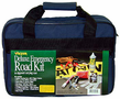 Emergency & Safety Kits