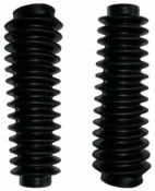 Energy Suspension Performance Products