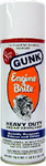 Engine Brite Cleaner & Degreaser (16 oz.)