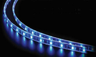 Eurolite Vertical Emitting LED Light Strips (Pair)
