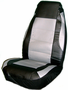 Eurotech Universal Bucket Seat Covers