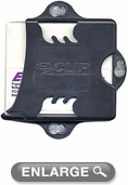 EZ-Clip Electronic EZ-Pass Holder