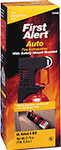 First Alert Auto Fire Extinguisher