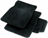 Floor Mats & Seat Covers