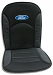 Ford Logo Seat Cushion