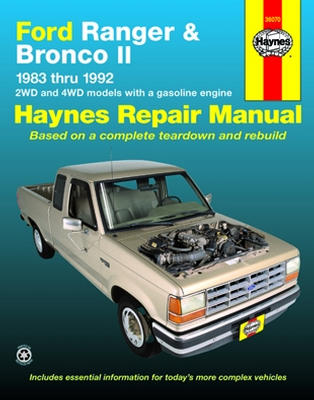 2007 ford edge transmission diagram hayne manual 2007 ford edge engine diagram ford ranger amp bronco ii haynes repair manual 1983 1992