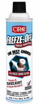 Freeze-Off Super Penetrant 11.5 oz.