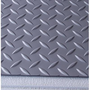 G-Floor Diamond Tread Pattern Roll-Out Garage Flooring