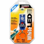 Garrity LED Key Chain Lite