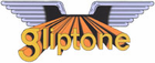 Gliptone Car Care Products Store