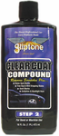 Gliptone Clearcoat Compound (Step 2)