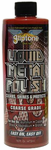 Gliptone Coarse Grade Liquid Metal Polish (16 oz)