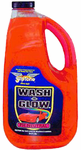 Gliptone Concentrated Wash 'N Glow Car Wash (64 oz.)