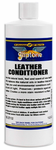 Gliptone Leather Conditioner (32 oz)