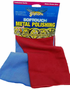 Gliptone Metal Polish Towels (2 Pack)
