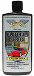 Gliptone Platinum Series Creme Wax (16 oz.)