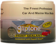 Gliptone Platinum Series Paste Wax (10.5 oz.)