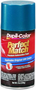 GM Metallic Bright Aqua Auto Spray Paint - R78P (1992-1998)