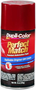 GM Metallic Medium Garnet Red Auto Spray Paint - 72 (1987-1998)