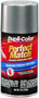 GM Metallic Medium Marblehead Auto Spray Paint - 3 (1995-1999)