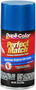GM Metallic Medium Quasar Auto Spray Paint - 80 (1990-1993)