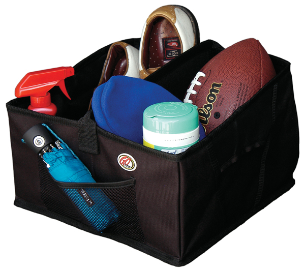 Go Gear Trunk Organizer