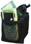 Go Gear™ X-Large Vent Pack Organizer