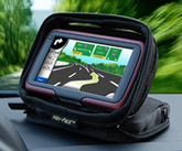 GPS Holders, Chargers & Accessories