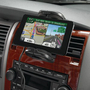 Bracketron Grip-iT GPS & Mobile Device Vent Mounted Holder