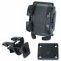 Grip-iT GPS & Mobile Device Adjustable Holder